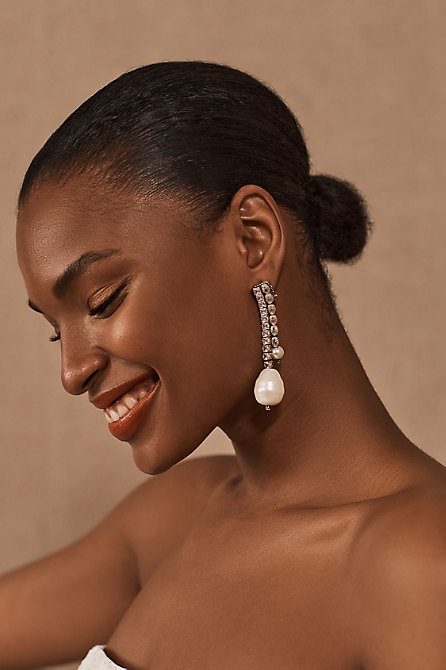 Wilmot Earrings