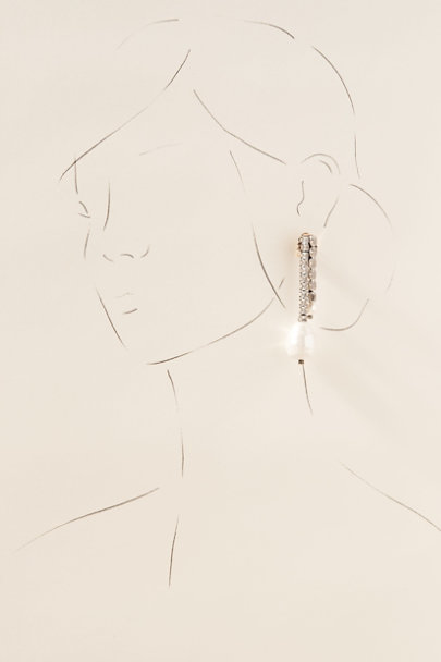 View larger image of Wilmot Earrings