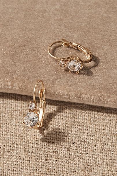 View larger image of Terah Earrings