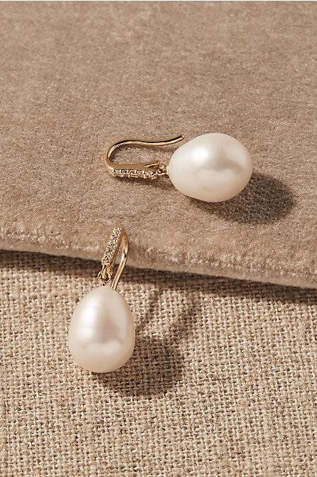 Shilpa Earrings