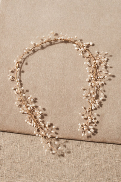 View larger image of Sabrine Necklace