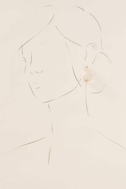 View larger image of Carlie Earrings