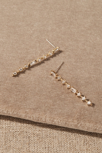 View larger image of Stephie Earrings