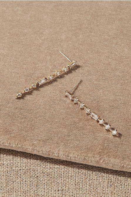 Stephie Earrings