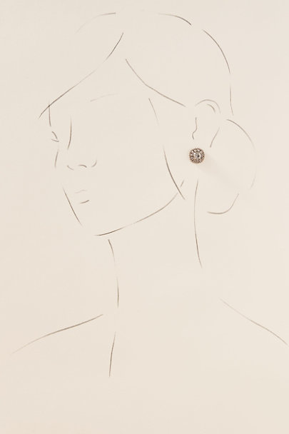 View larger image of Waterloo Earrings