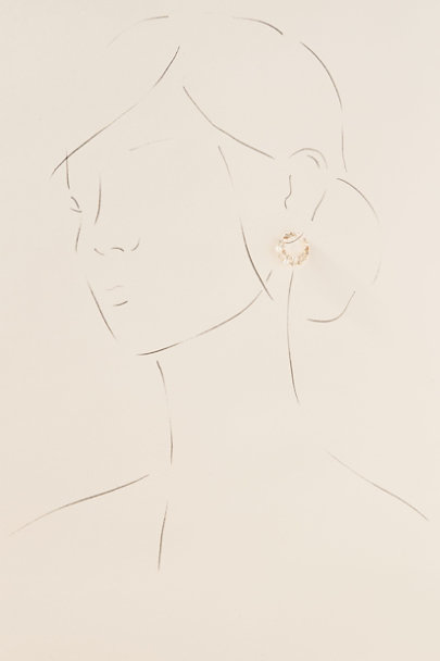 View larger image of Trishelle Earrings