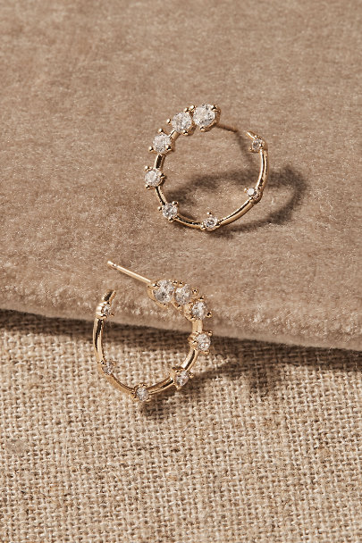 View larger image of Charla Earrings