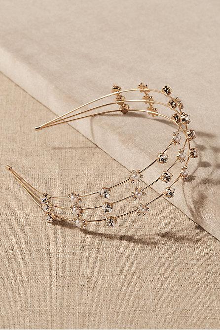 Izzie Headband