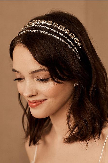Shera Headband