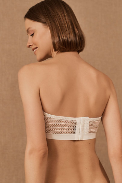 View larger image of Else Petunia Strapless Bra