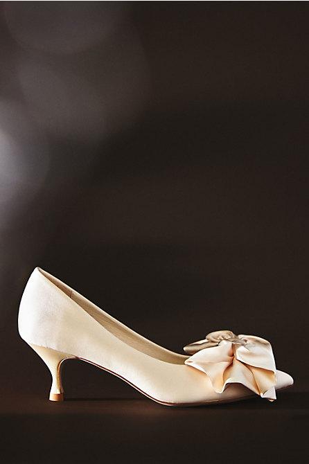 Jeffrey Campbell Polina Heels