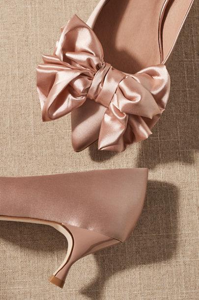 View larger image of Jeffrey Campbell Polina Heels
