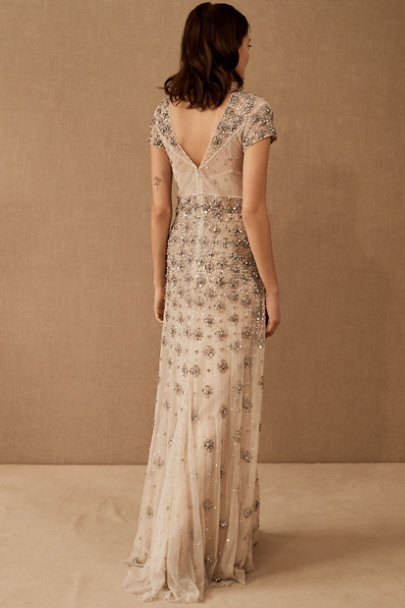 View larger image of Ranna Gill Marilyn Gown