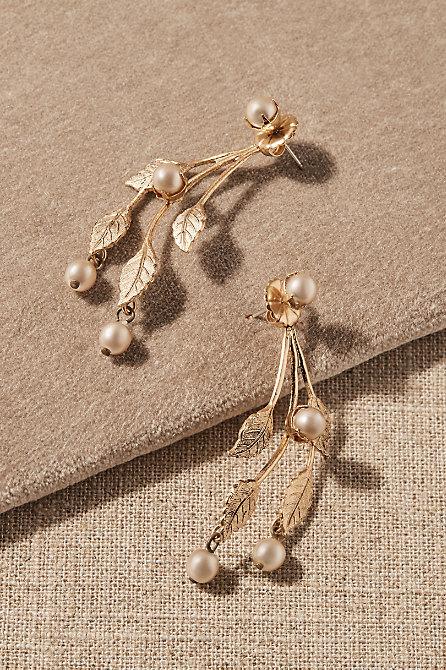 Norelle Earrings