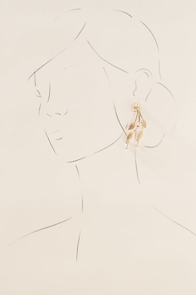 View larger image of Norelle Earrings