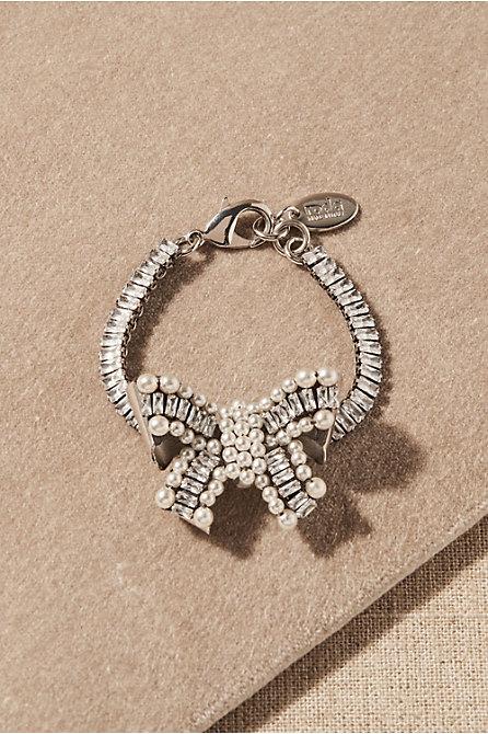 Ashling Bracelet