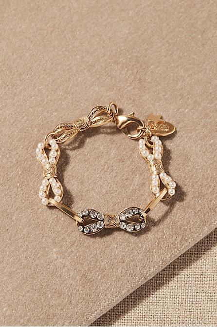 Lanette Bracelet