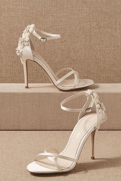 View larger image of Bella Belle Gardenia Heels