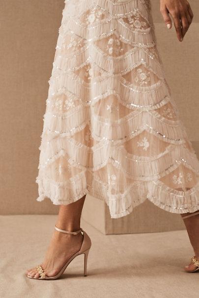 View larger image of Bella Belle Maren Heels