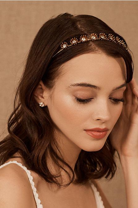 Elizabeth Cole Paloma Headband