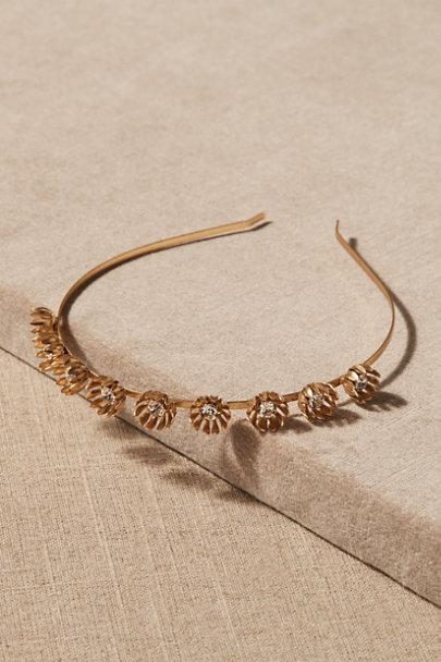 View larger image of Elizabeth Cole Paloma Headband