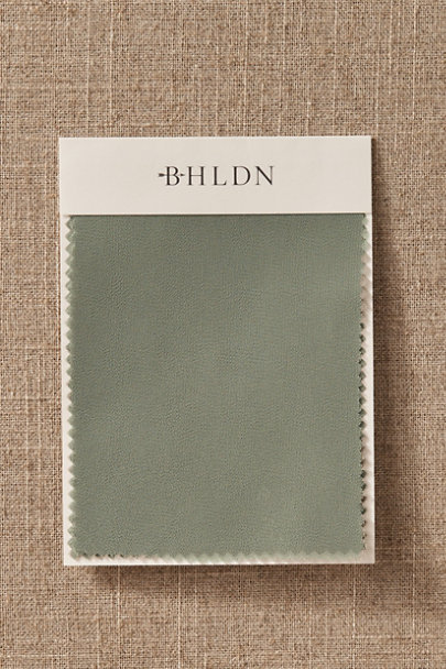 View larger image of Jenny Yoo Luxe Chiffon Fabric Swatch