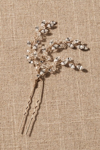 View larger image of Twigs & Honey Niva Hair Pin