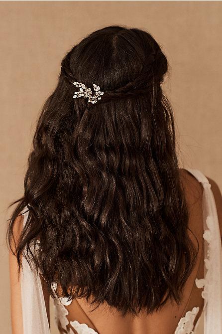Twigs & Honey Dennin Hair Pin