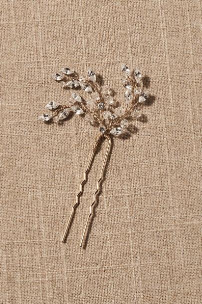 View larger image of Twigs & Honey Dennin Hair Pin