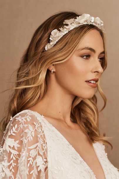 View larger image of Gaios Carmella Headband