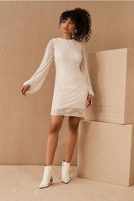 Forever That Girl Ainsley Dress
