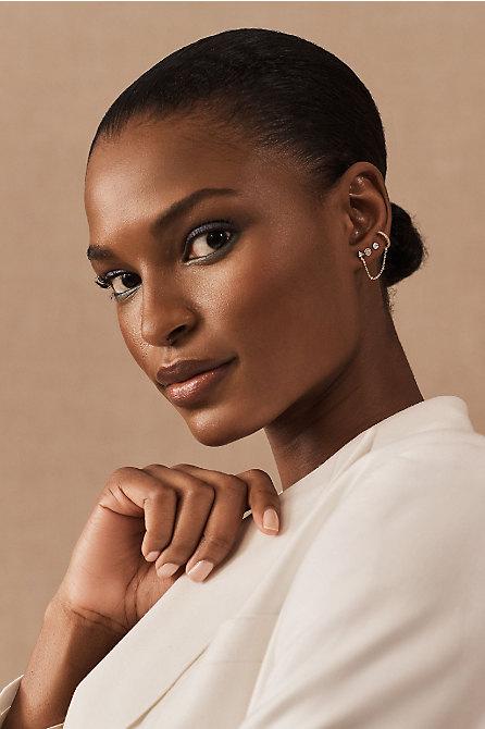 Nazz Earring