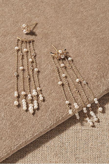 Giada Earrings