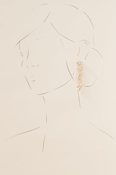 View larger image of Giada Earrings