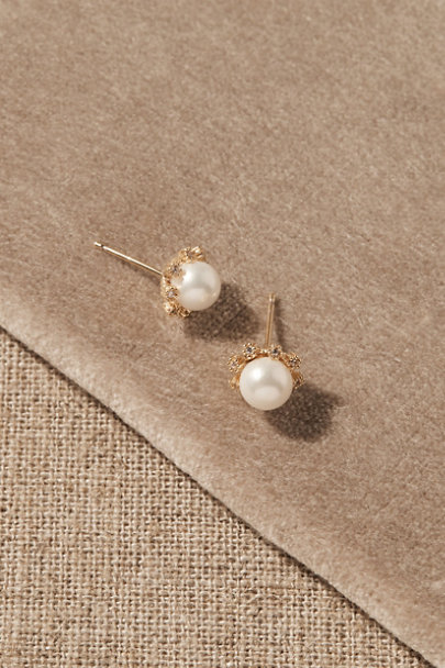 View larger image of Senna Earrings