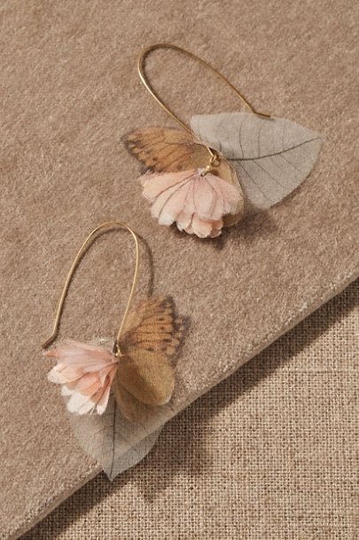 View larger image of Anthea Earrings