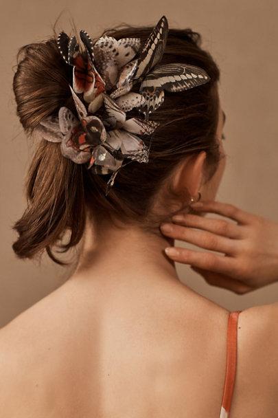 View larger image of Swenen Hair Pin Set
