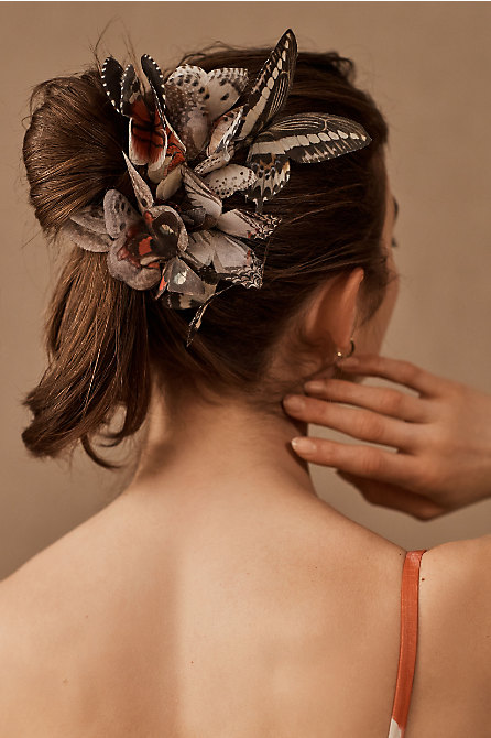Swenen Hair Pin Set