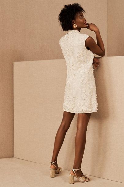 View larger image of Payal Jain Archer Mini Dress
