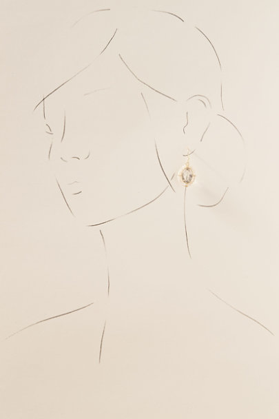 View larger image of Collections by Joya Bruelle Earrings