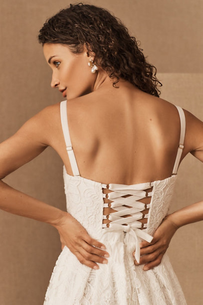 View larger image of Sabina Musayev Ariana Dress