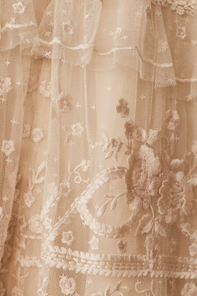View larger image of Needle & Thread Francine Dress