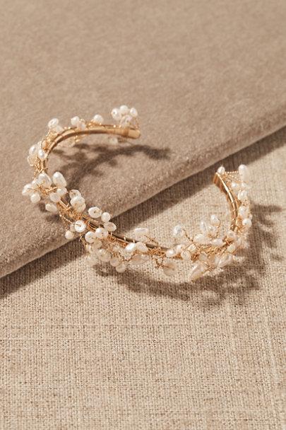 View larger image of Gilda Cuff Bracelet