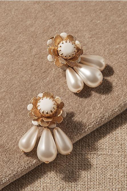 Marcia Earrings