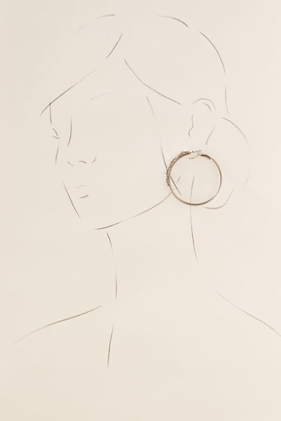 View larger image of Cerrone Earrings