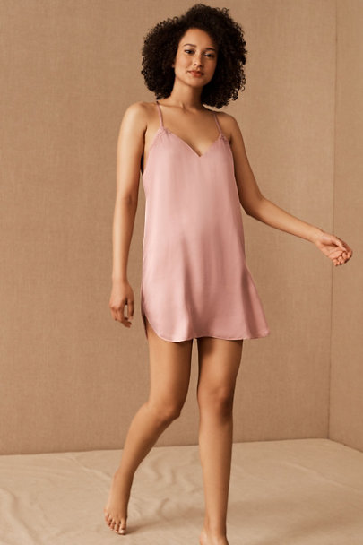 View larger image of BHLDN Annet Chemise