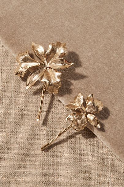 View larger image of Twigs & Honey Sofia Hair Pin Set