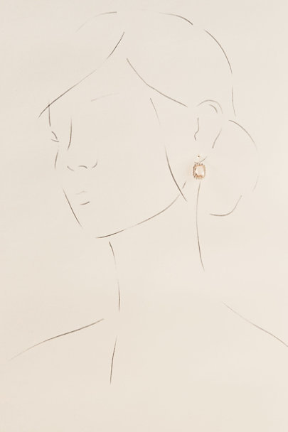 View larger image of Winstead Earrings