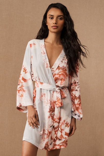 View larger image of Siren Song Robe
