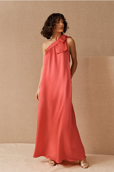 BHLDN x Free People Lanna Dress